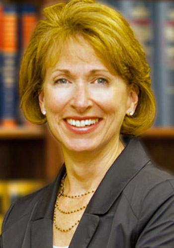Linda McCubbin Hopgood , Mediator & Arbitrator, Lexington, Kentucky.