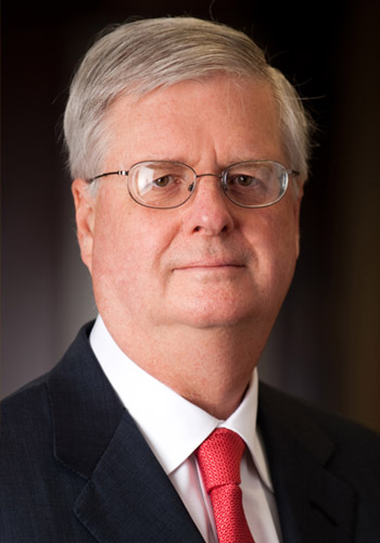 Stephen L. Barker, Mediator & Arbitrator, Lexington, Kentucky.