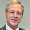 Robert F. Houlihan, Jr., Mediator, Lexington, Kentucky.